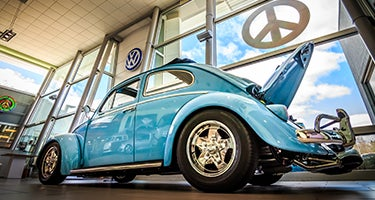 leith volkswagen cary   vw dealer cary nc