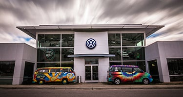 Leith Vw Cary >> About Leith Volkswagen Cary New Used Vw Dealer Cary Nc