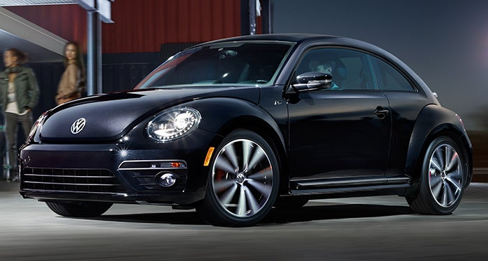 vw beetle cary raleigh nc price features technology