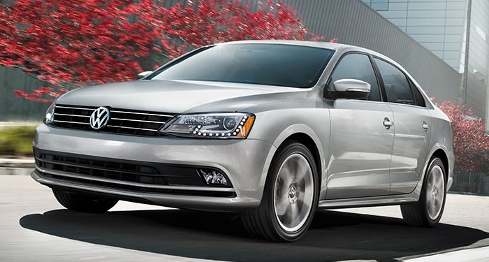 vw jetta  cary raleigh nc price features technology