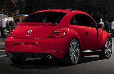 vw beetle cary nc cars  sale leith vw