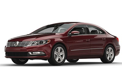 volkswagen cc cars  sale cary nc leith vw