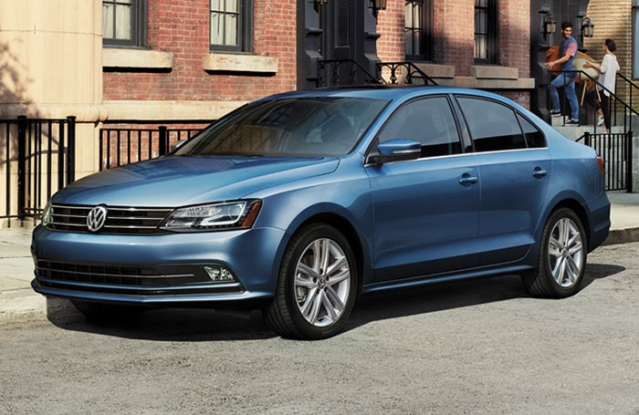 vw jetta  cary nc cars  sale leith volkswagen