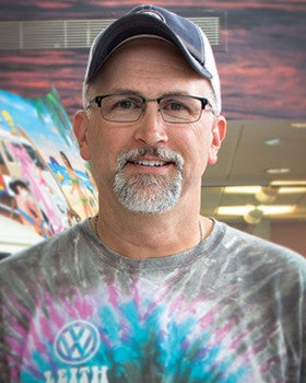 Cary Auto Sales >> Meet Our VW Dealership Staff | VW Dealer Cary, NC | Leith Volkswagen of Cary